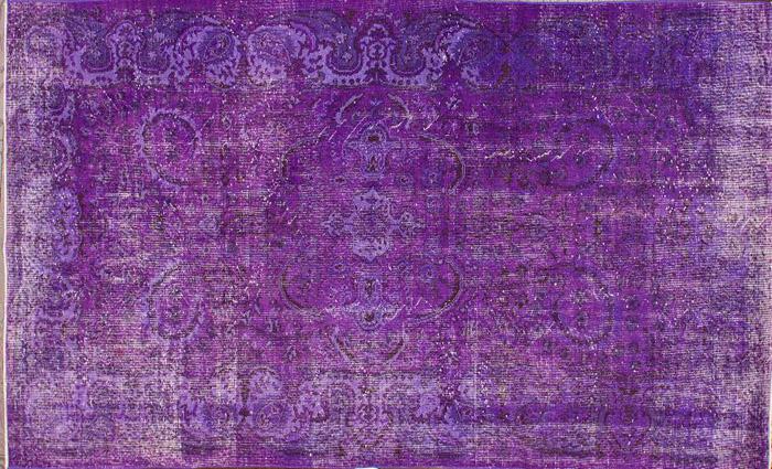 1. overdye-violet-juvenilehalldesign.com-blog.jpg