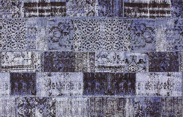 5.overdye-blue-patchwork-juvenilehalldesign.com-blog.jpg
