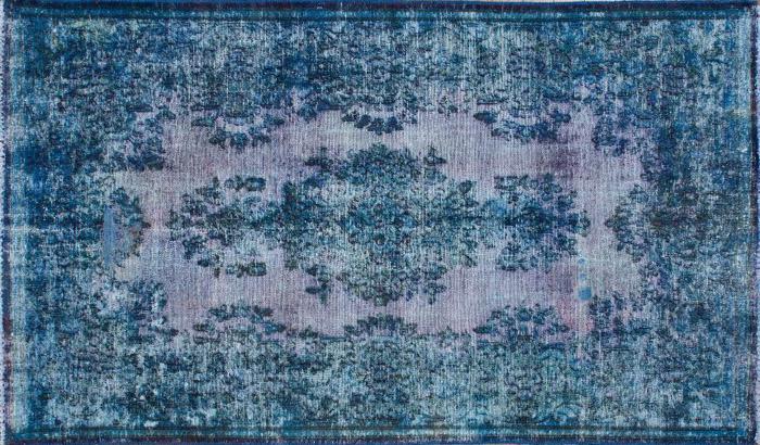 6.blue-violet-rug-juvenilehalldesign.com-blog.jpg