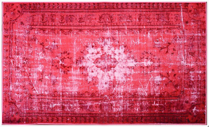 10.rugs_usa_overdyed_pink-juvenilehalldesign.com-blog.jpg