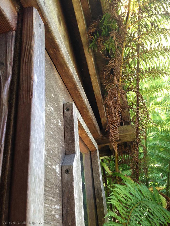 3.outside-roof-juvenilehalldesign.com-blog.jpg