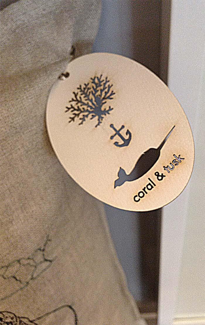 4.coral-&-tusk-logo-tag-juvenilehalldesign.com-blog.jpg