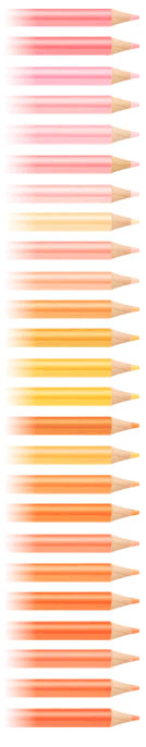3.yellow-orange-pencils-juvenilehalldesign.com-blog.jpg
