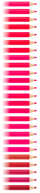 5-hot-red pencils-juvenilehalldesign.com-blog.jpg