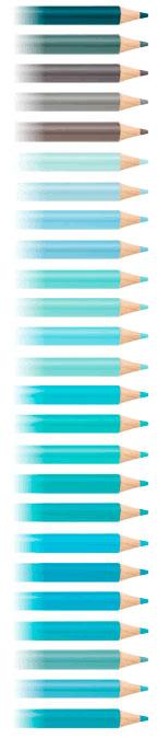 14.bols-turq-pencils-juvenilehalldesign.com-blog.jpg