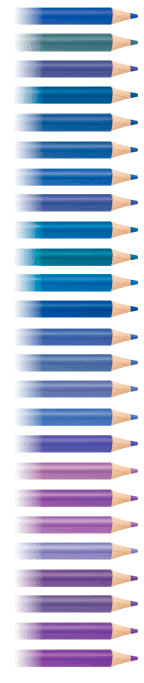 16.ultramarine-plum-pencils-juvenilehalldesign.com-blog.jpg