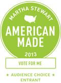 Americanmade-badge-link.jpg