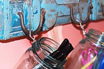 bell-jar-cu-juvenilehalldesign.com-blog.jpg