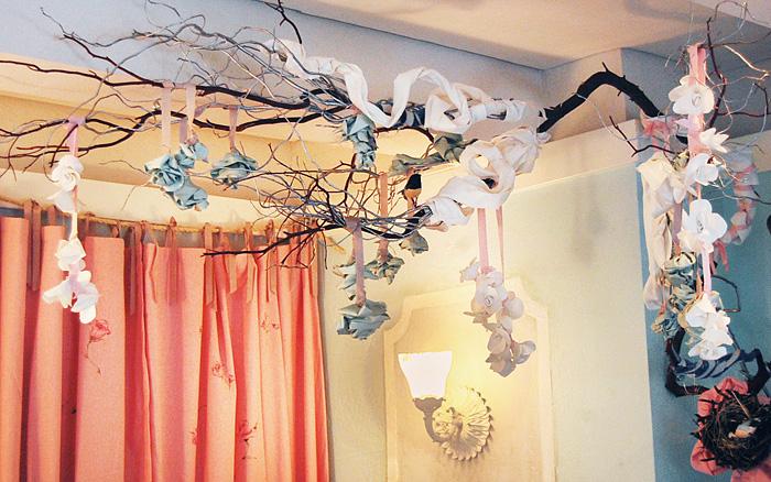 1.emma-branch-juvenilehalldesign.com-blog.jpg