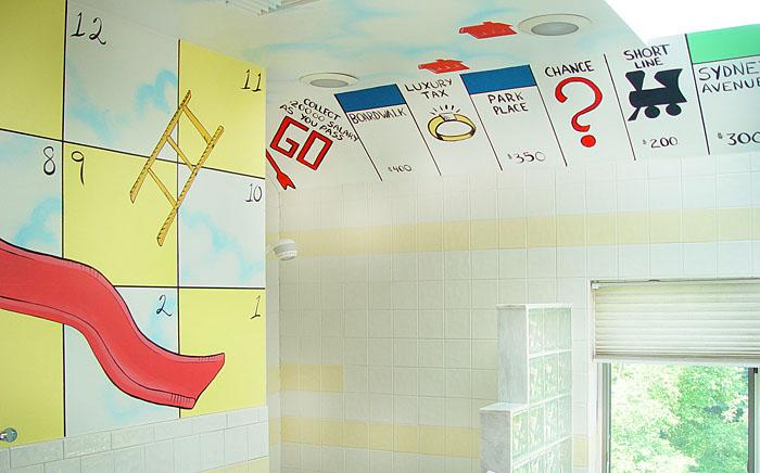chutes-monopoly-juvenilehalldesign.com-blog.jpg