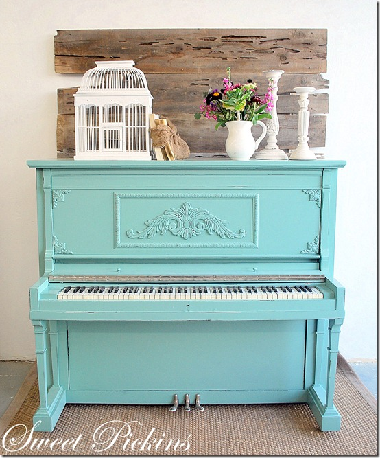 "Turquoise piano  from  sweetpickensfurniture.com                   Normal.dotm     0     0     1     4     23     Juvenile Hall Design     1     1     28     12.0                          0     false             18 pt     18 pt     0     0         false     false     false                                                     /* Style Definitions */ table.MsoNormalTable 	{mso-style-name:""Table Normal""; 	mso-tstyle-rowband-size:0; 	mso-tstyle-colband-size:0; 	mso-style-noshow:yes; 	mso-style-parent:""""; 	mso-padding-alt:0in 5.4pt 0in 5.4pt; 	mso-para-margin:0in; 	mso-para-margin-bottom:.0001pt; 	mso-pagination:widow-orphan; 	font-size:12.0pt; 	font-family:""Times New Roman""; 	mso-ascii-font-family:Cambria; 	mso-ascii-theme-font:minor-latin; 	mso-fareast-font-family:""Times New Roman""; 	mso-fareast-theme-font:minor-fareast; 	mso-hansi-font-family:Cambria; 	mso-hansi-theme-font:minor-latin;}"