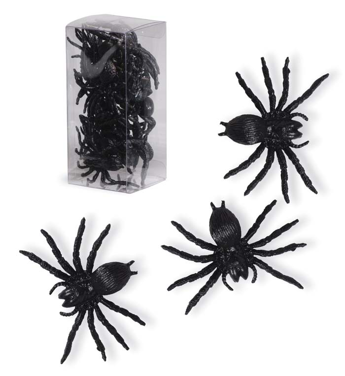 rubber spiders.jpg