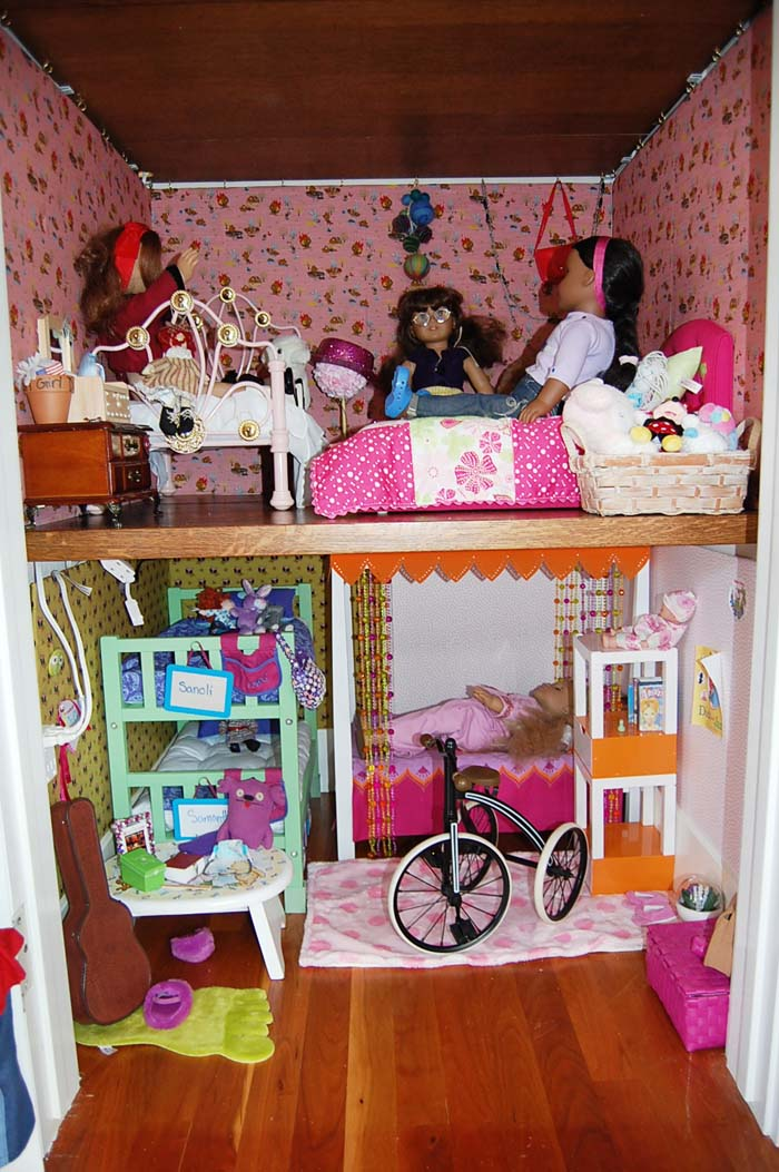 5.bike-dolls-juvenilehalldesign.com-blog.jpg