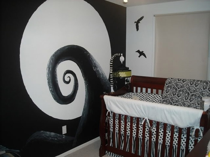 1.nightmare-nursery-juvenilehalldesign.com-blog.jpg