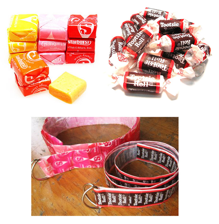 2.candy-belt-juvenilehalldesign.com-blog.jpg