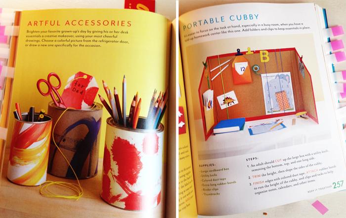 2.11.cubby-martha-juvenilehalldesign.com-blog.jpg