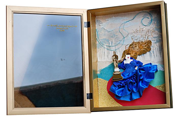 14-shadowbox-oscars-brenda-chapman-juvenilehalldesign.com-blog.jpg