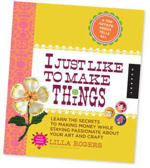 lillarogersbook.jpg