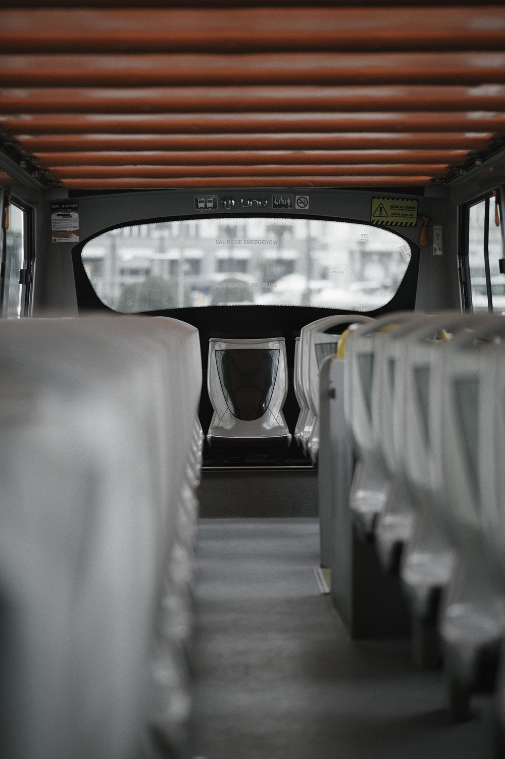 busmadrid.jpg