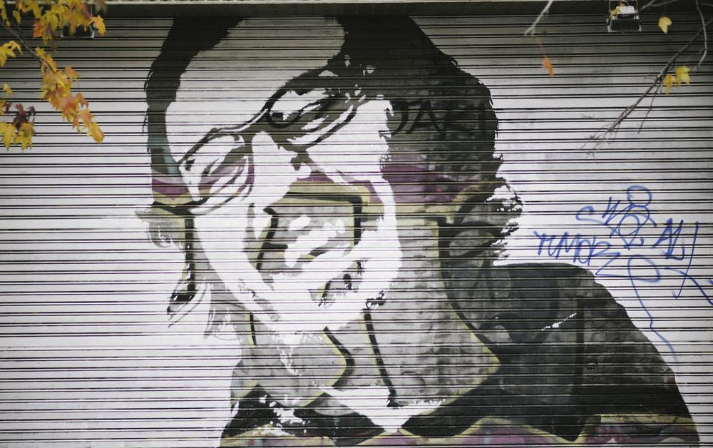 streetartmadrid.jpg