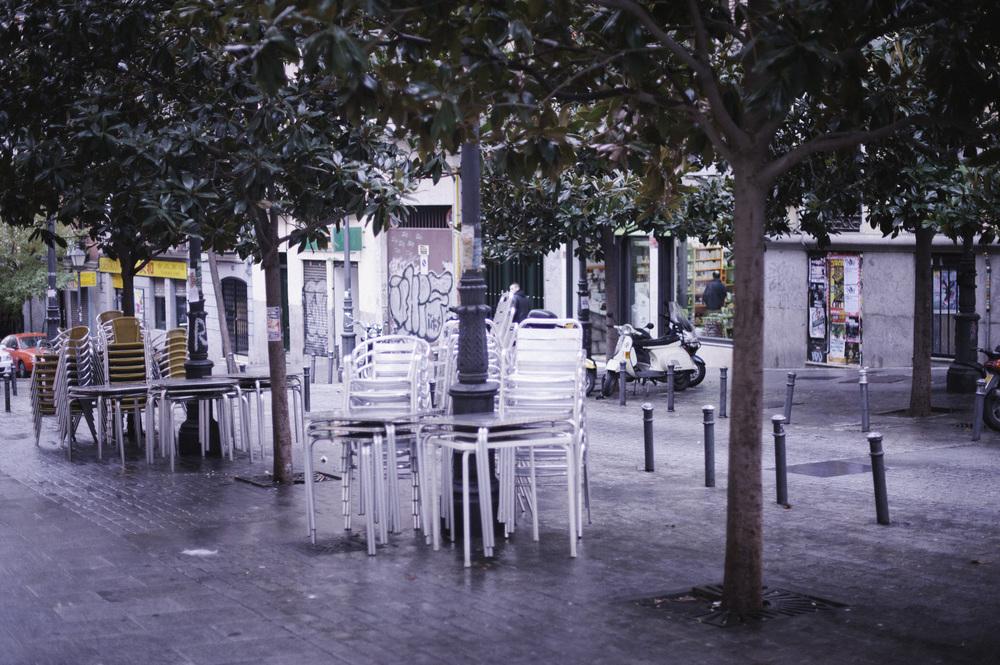 madridchairs.jpg