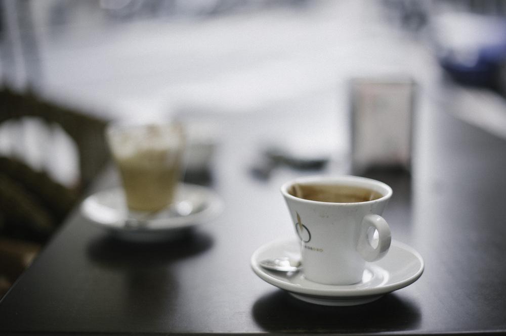 coffeemadrid.jpg