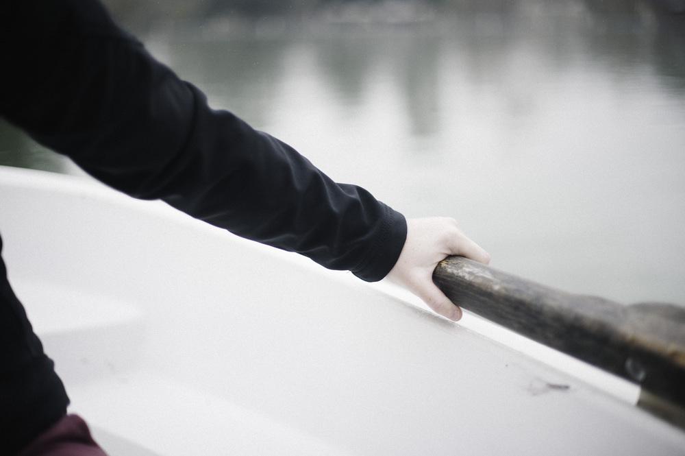 boathand.jpg