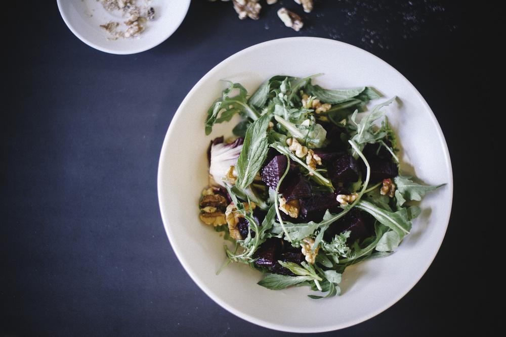 Food beet salad.jpg
