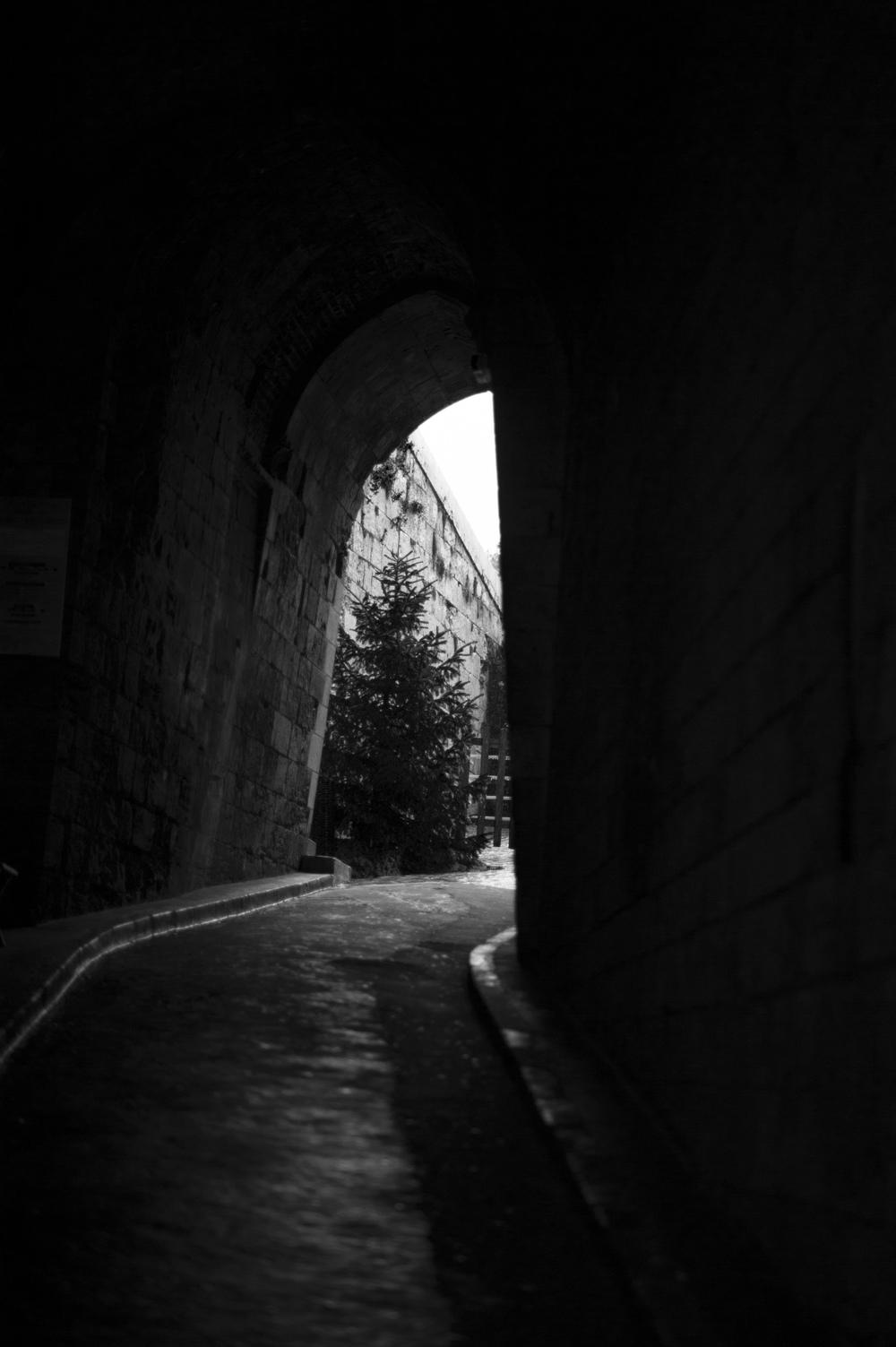 amboisetunnel.jpg
