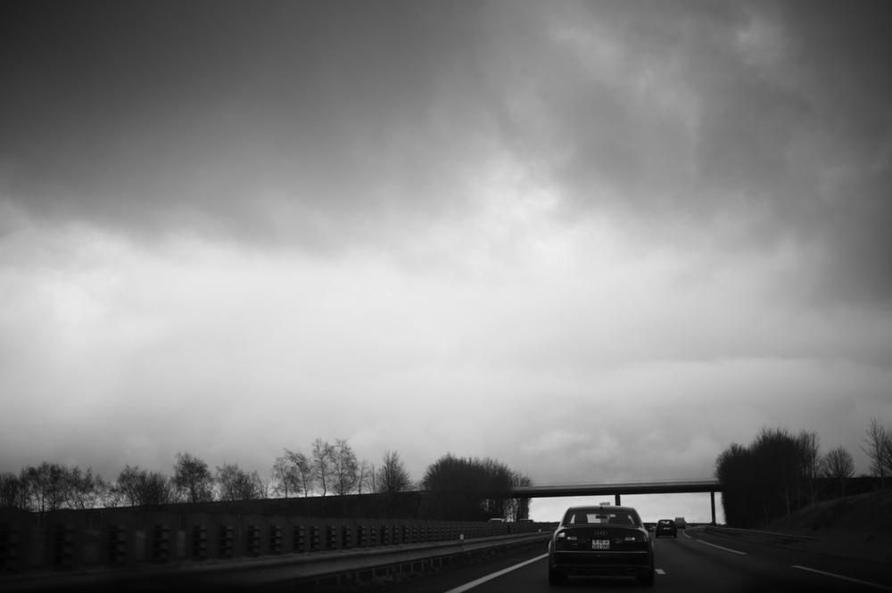 stormdriving.jpg