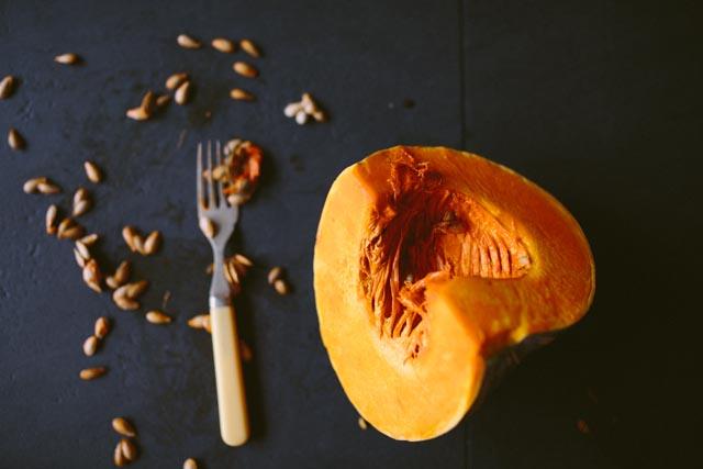 pumpkin (7 of 32).jpg