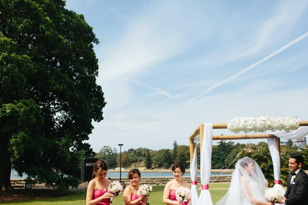 Ceremony-6564.jpg