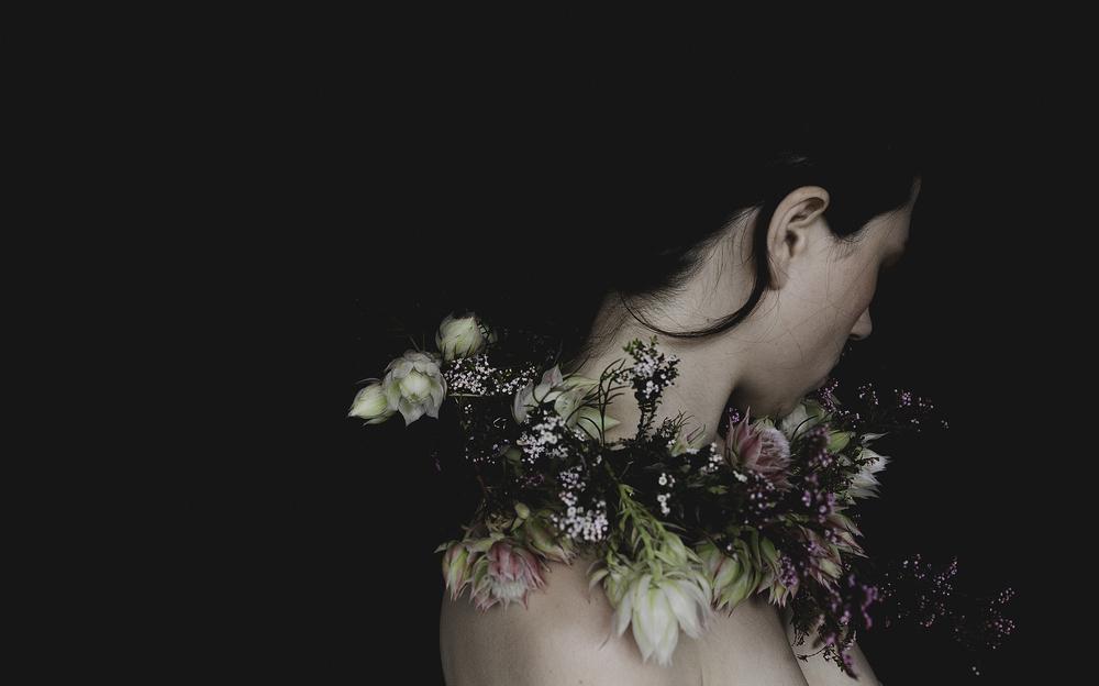 blackportraitblooms.jpg