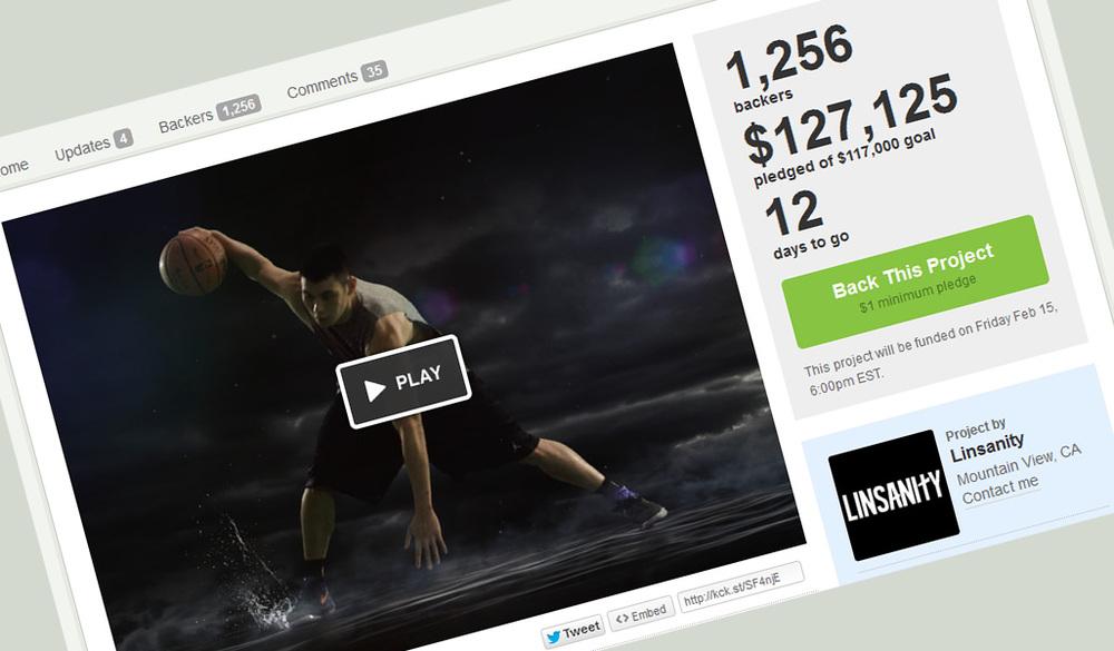 kickstarter-fully-funded.jpg