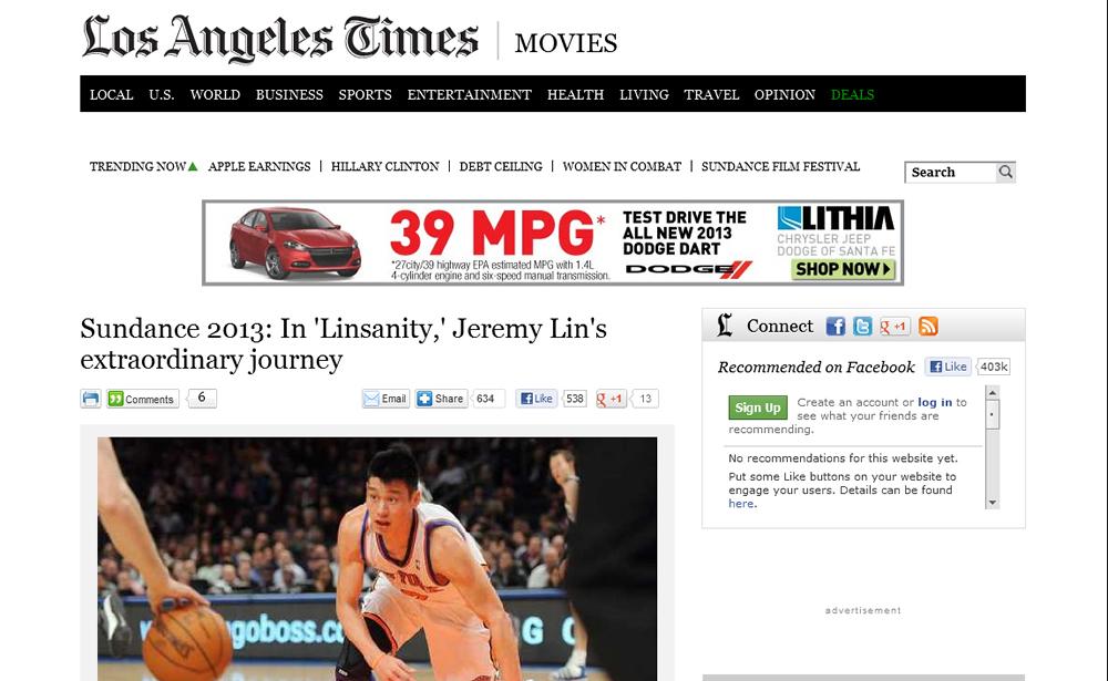 la-times-2.jpg