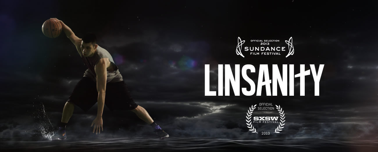 LINSANITY: THE MOVIE
