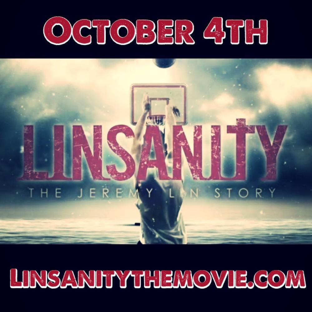 Oct4-Linsanity.JPG