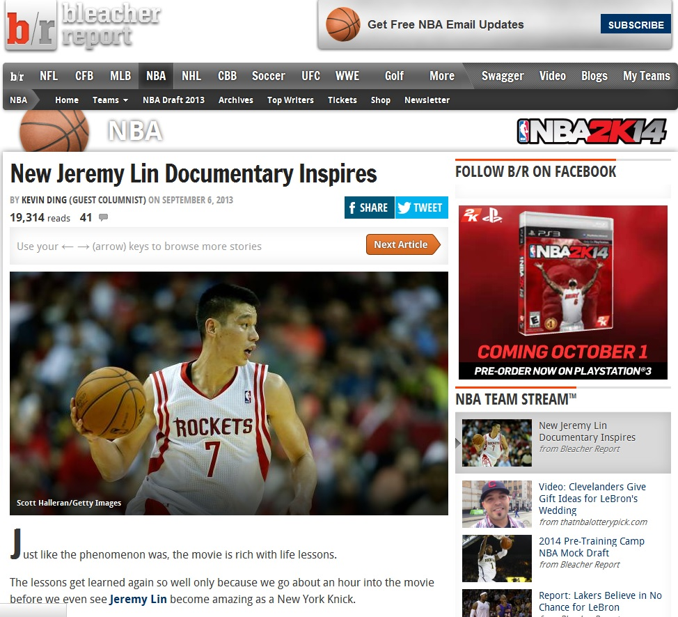 New Jeremy Lin Documentary Inspires.jpg