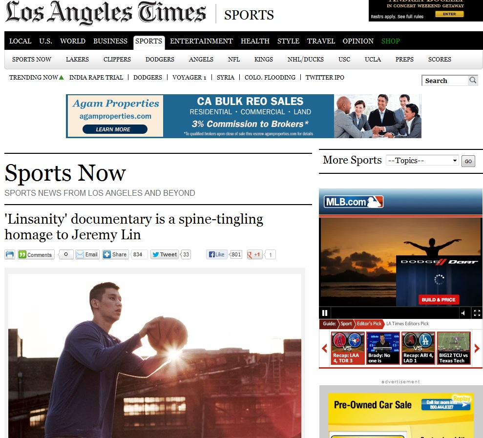 LATimes - Linsanity spine-tingling.jpg
