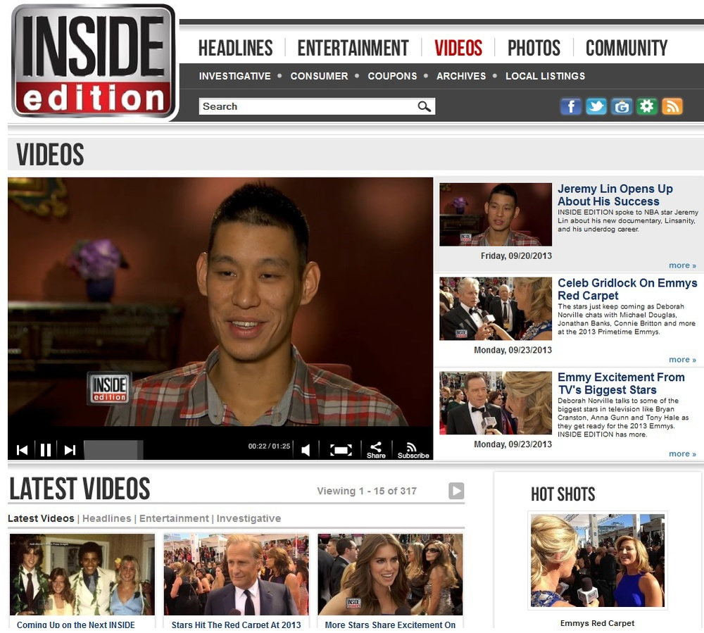 InsideEdition - Jeremy Lin Opens Up About His Success.jpg