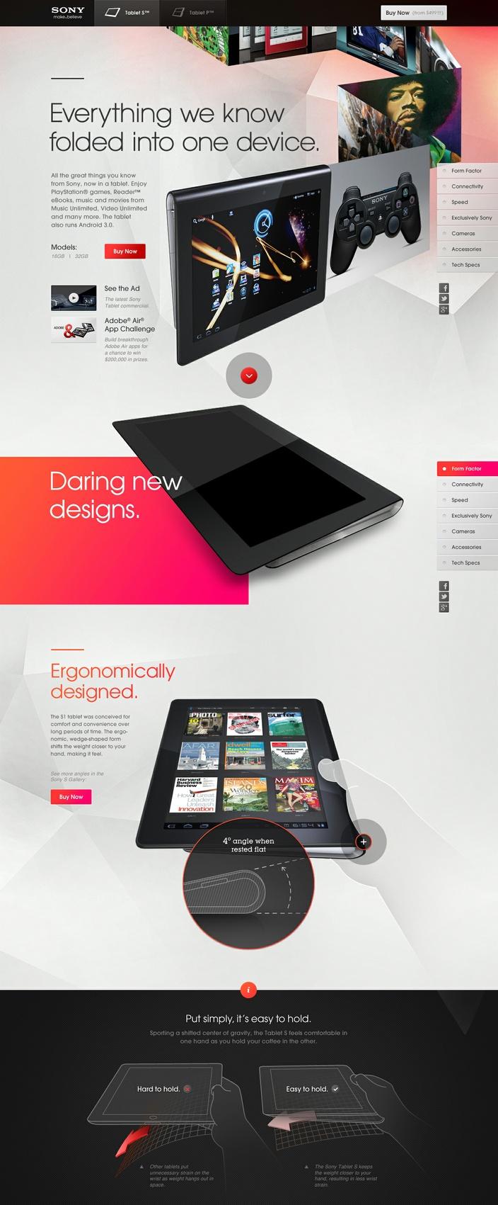 sony-tabletS-01_704x0.jpg
