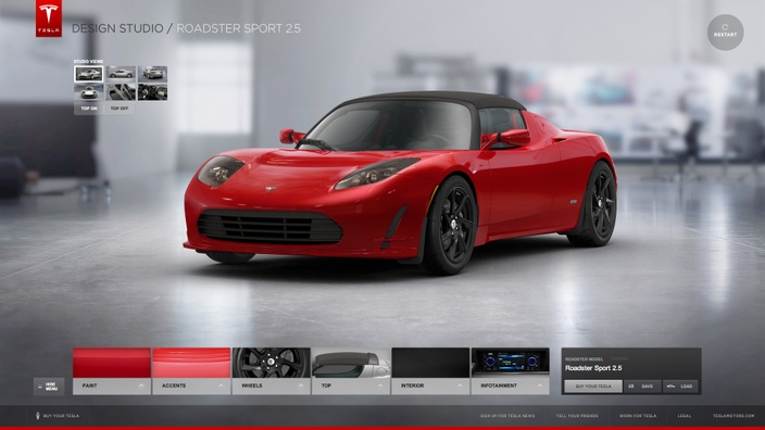 tesla_kiosks_overview_01_704x0.jpg