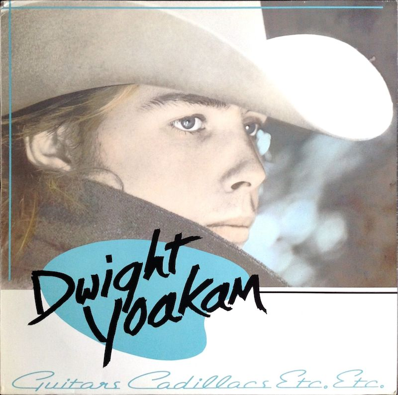 dwight-yoakam-guitars-cadillacs-etc-etc-ab.jpg