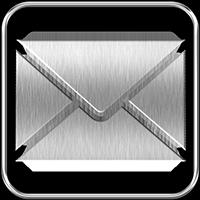 E_Mail2_IKON.200.png