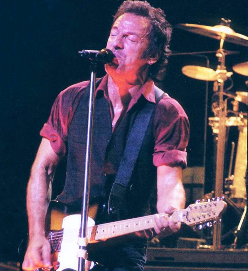 springsteen 12 strings tele.800.jpg