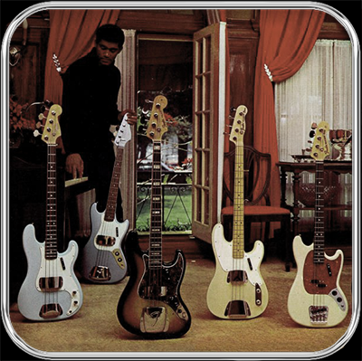 fenderbass.400.png