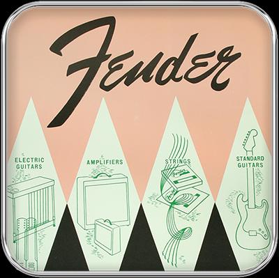 Fender.400.png