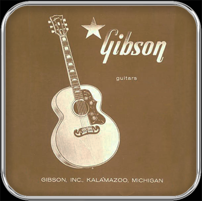 gibson.400.png