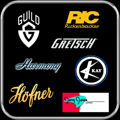 otherbrands.400.png