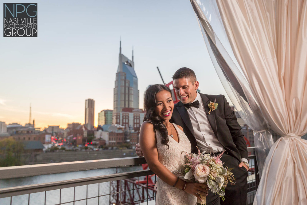 Nashville Photography Group wedding photographers8.jpg